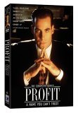 Jim Profit DVD
